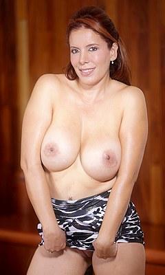 hot sexiy com