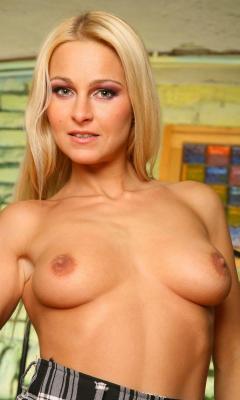 Nikki Sun Porn