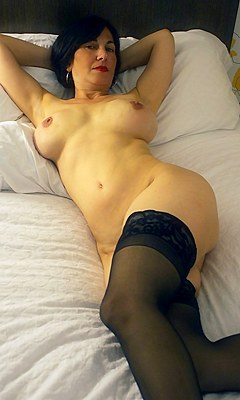 Porn pic Britany head picture shaved spear