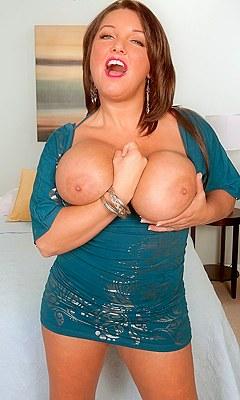Anal Toying Porn Photos