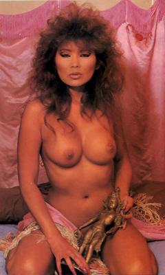 japan show sex picture