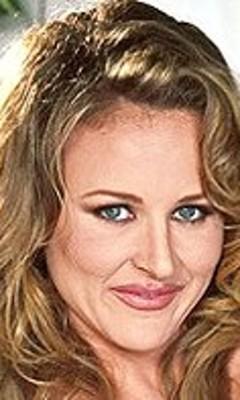 Ruby Richards Porn