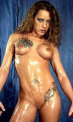 Silke maiden intim