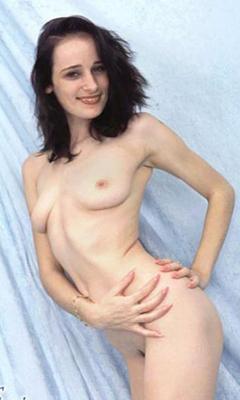 Estelle Laurence