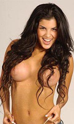 Free porn latinas big sexy booty anol