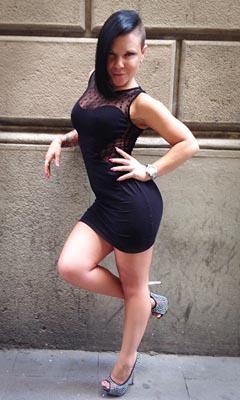 nude Ass Anastasia Mayo (38 foto) Video, YouTube, swimsuit