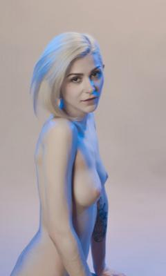 sexy panties tube