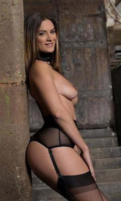 was specially text chat adult toronto share your opinion