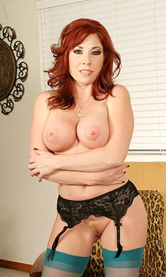 Brittany oconnell xxx