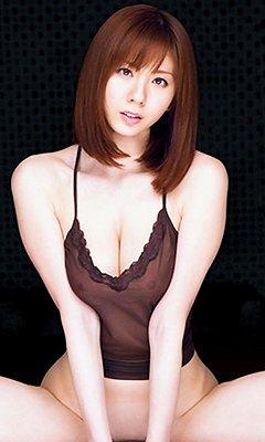 Japanese Idol Orgasm - Yuma Asami Free Porn Videos / Upornia.com
