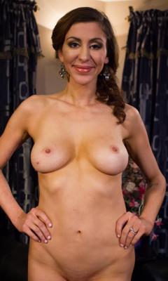 princess donna free porn galleries