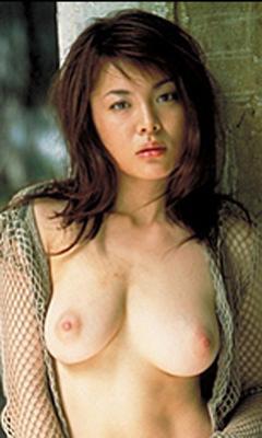Maria Takagi Porn