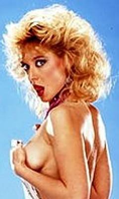 Nina hartley videos compilation good classic porn