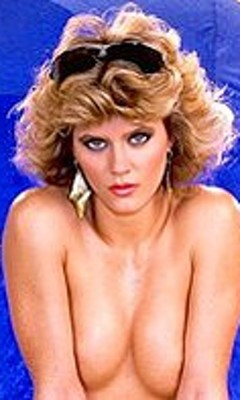 Ginger Lynn video porno gratis