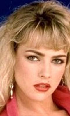 Free shayla laveaux creampie sex movies best shayla