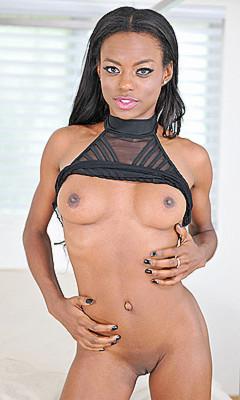 Tiffany tailor porn