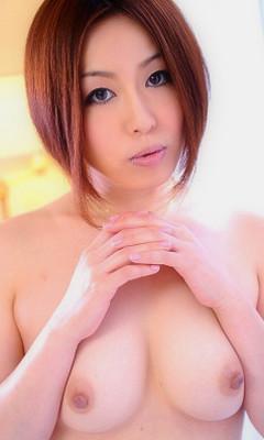 Hiromi Tominaga