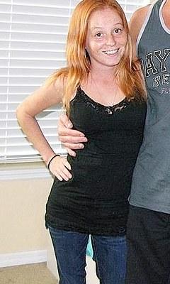 Alyssa Hart Cheerleader Porn