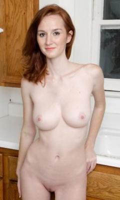 real amateur incest porn