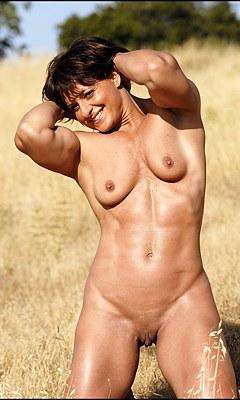 olivia munn naked pics leaked