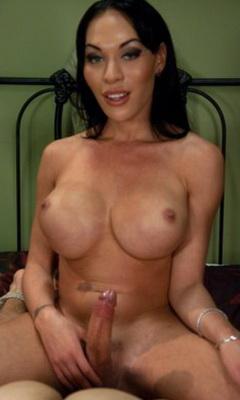 Mia Isabella porno