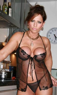 Sexy nude aj lee pics