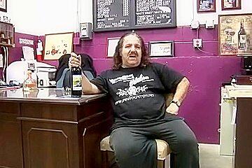 Exotic pornstar Savannah Stern in amazing cunnilingus, big tits adult movie