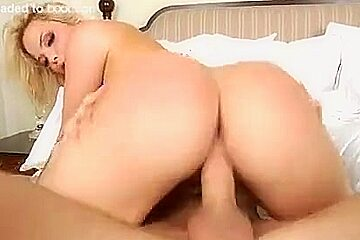 Alexis Texas James Deen