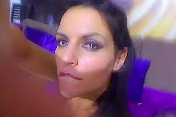 ninafetishxxx3 private record 06/27/2015 from chaturbate
