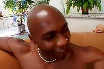Exotic pornstar Stacy Thorn in best piercing, big butt xxx video