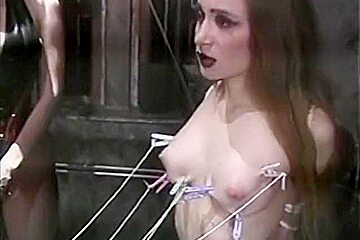 long bukkake squirting xxx video consider, that you are