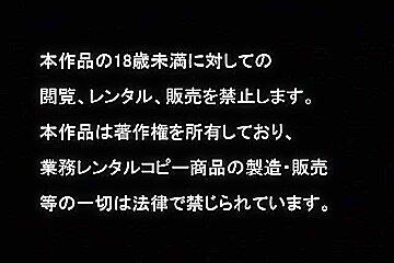 Amazing Japanese model Asuka Sawaguchi in Crazy Girlfriend, POV JAV movie