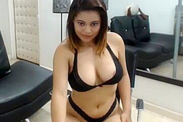super big tits step mother hot mom