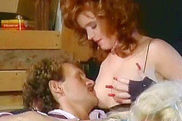Tammy Reynolds - Brandi & Joey