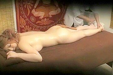 japanese women horny spa momoka nishina 69.ngakakk.com