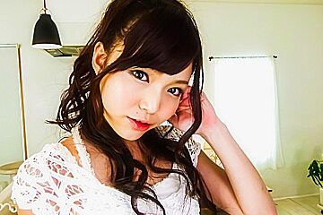 Horny Megumi Shino gets busy - More at Pissjp.com