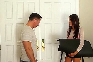 Babysitter Diaries 15- Janice Griffith