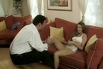 Faggot joi tube search videos XXX