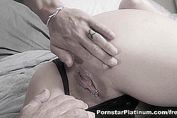 Kate Frost in Cock Dreaming - PornstarPlatinum