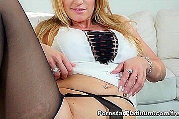 Rachael Cavalli in Hot Horny - PornstarPlatinum