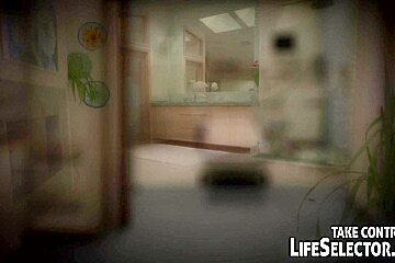 Your Personal Nurse - LifeSelector