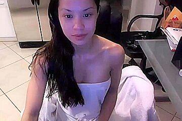 23-01-2013 Francine Dee