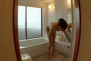 Crazy Japanese chick in Fabulous HD, Hardcore JAV clip