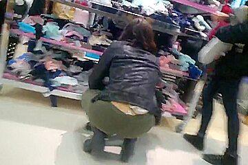 hot sexy ass #333