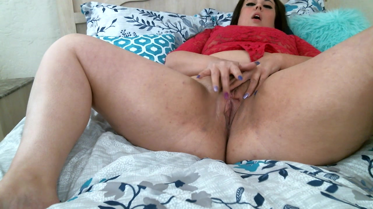 Bbw White Girls Sucking Bbc