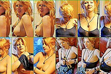 Cristina C.-Photoshut