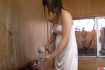 Busty milf Koyuki Ono enjoys - More at Pissjp.com