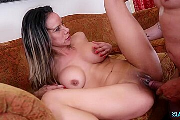 Two stunners fucked hard by two guys
