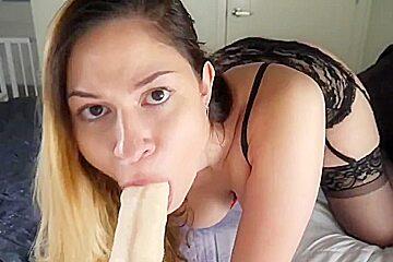 porno paras vids