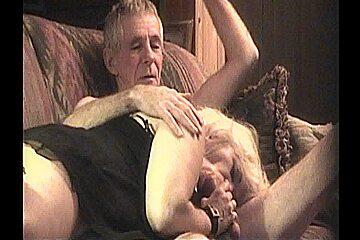 www môj xxx video spôsoby, ako mať veľký penis